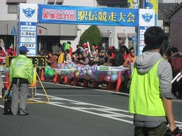 中部実業団駅伝55 (9).JPG
