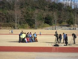 桑名市チーム (9).JPG