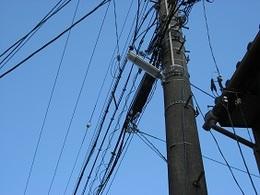 電柱付近2.JPGのサムネール画像