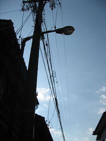 電柱付近.JPGのサムネール画像