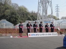 オープニングセレ (6).JPG
