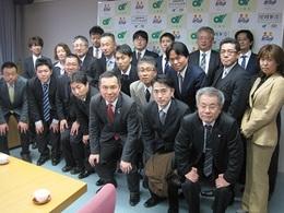 意見交換会 (11).JPG