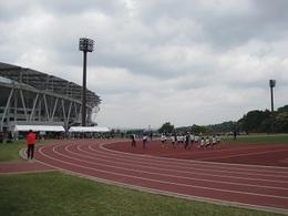 第32回静岡国際 (1).JPG
