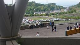 第32回静岡国際 (2).JPG