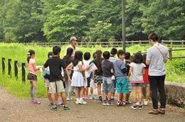 桑名市小学生見学s.JPG