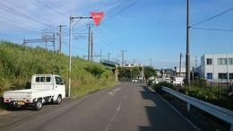 県管理川 (1).JPG