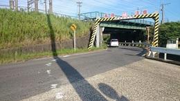 県管理川 (2).JPG