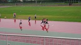 障がい者スポーツ大会 (3).JPG