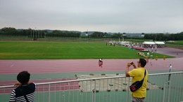 障がい者スポーツ大会 (6).JPG