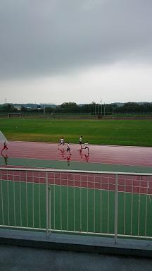障がい者スポーツ大会 (8).JPG