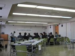 第8回学校教育あり方検討会.JPG