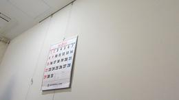 総合医療センターモデル (5).JPG