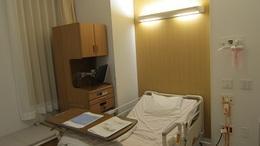 総合医療センターモデル 個室1.JPG