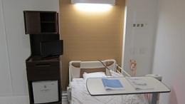 総合医療センターモデル個室2.JPG