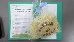 おひさまの森ようちえん (1).JPG
