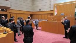 三重県議会傍聴 (2).JPG