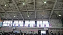 大成卒業式 (3).JPG