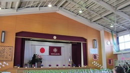 大成卒業式 (4).JPG