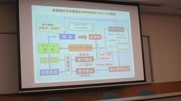 清掃組合講演 (3).JPG