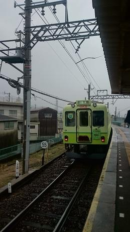 養老鉄道OKB.JPG