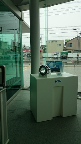 NTNシティホール作業 (2).JPG
