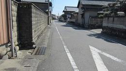城南通学路 (7).JPG