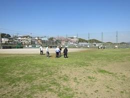 第21回ユニオン杯 (4).JPG