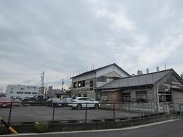 近鉄桑名保線区 (1).JPG