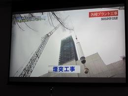 2017広域清掃視察 (7).JPG