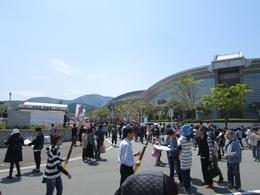 伊勢菓子博 (6).JPG
