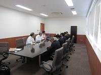 公民連携会議.JPG