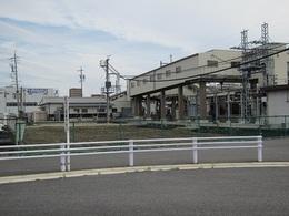 駅西周辺整備状況 (1).JPG