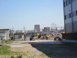 駅西周辺整備状況 (2).JPG