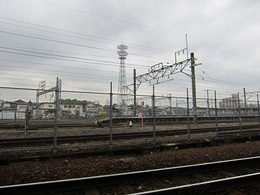 駅西周辺整備状況 (4).JPG
