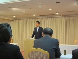 IMG_JAM研修2017 (2).JPG