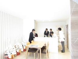 「タウンハウス」まちづくり (3).JPG