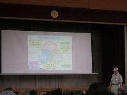 大成地区防災訓練2017 (14).JPG