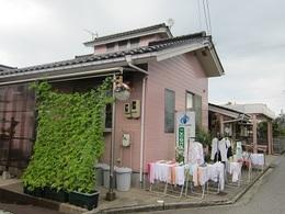 このゆびとまれ (3).JPG