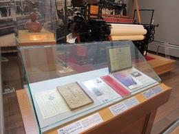 トヨタ産業技術記念館 (2).JPG