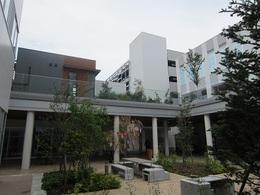 富山市まちなか総合ケアセンター (7).JPG