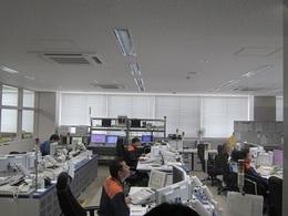 指令センター (3).JPG