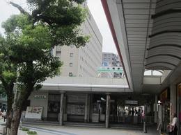 教育福祉委員会視察 (2).JPG