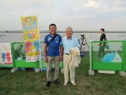 水郷花火大会2017 (4).JPG