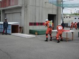 消防救助技術大会 (2).JPG