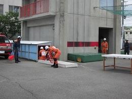 消防救助技術大会 (3).JPG