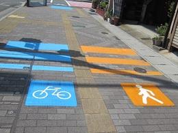 自転車歩行者 (2).JPG