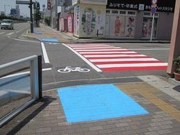 自転車歩行者 (3).JPG