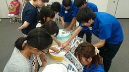 ネーミングライツ地域貢献「回る学校」 (8).JPG