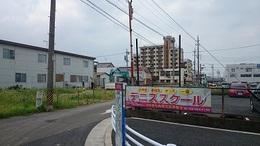 桑名駅西状況写真.JPG