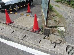 避難誘導灯設置工事 (4).JPG